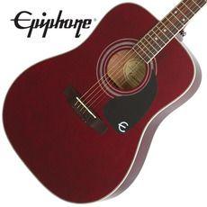 Epiphone / PRO-1 PLUS WR Guitar Free Shipping! δ