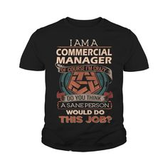 COMMERCIAL MANAGER #gift #ideas #Popular #Everything #Videos #Shop #Animals #pets #Architecture #Art #Cars #motorcycles #Celebrities #DIY #crafts #Design #Education #Entertainment #Food #drink #Gardening #Geek #Hair #beauty #Health #fitness #History #Holidays #events #Home decor #Humor #Illustrations #posters #Kids #parenting #Men #Outdoors #Photography #Products #Quotes #Science #nature #Sports #Tattoos #Technology #Travel #Weddings #Women