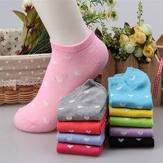 Cheap sock women, Buy Quality socks men small feet directly from China socks anime Suppliers:     Multifunction Organizer Wash Bag,Waterproof Practical Folding Hanging Toiletry Cosmetic Bags,Useful Makeup Handbag F