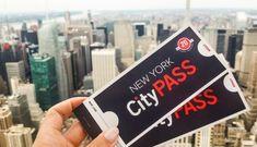 Tarjeta New York CityPASS: cómo usarla y ahorrar (2018)