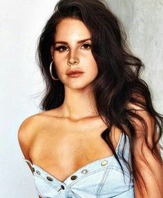 Some Lana for you......just in case you remember.......