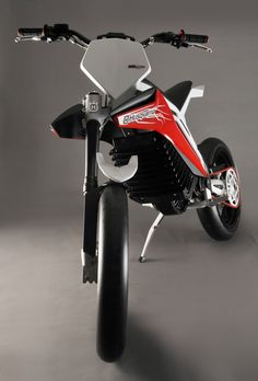BMW unveils concept Husqvarna Concept E-go electric motorcycle Custom Motorcycle Helmets, Bobber Motorcycle, Motorcycle Design, Bmw Electric, Electric Bike Kits, E Bike Kit, Concept Motorcycles, Custom Motorcycles, Custom Bikes