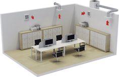 Možné použití výrobku Loft, Bed, Furniture, Home Decor, Decoration Home, Stream Bed, Room Decor, Lofts, Home Furnishings