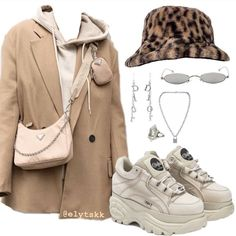 Virtual stylist on wear or tear streetwear style fashion ootd clothes buckethat virtualstylist wardrobestylist vintage aesthetic outfit trending black jeans outfits Indie Outfits, Outfits For Teens, Fashion Outfits, Fashion Ideas, Style Ulzzang, Ulzzang Fashion, Streetwear Mode, Streetwear Fashion, Polyvore Outfits