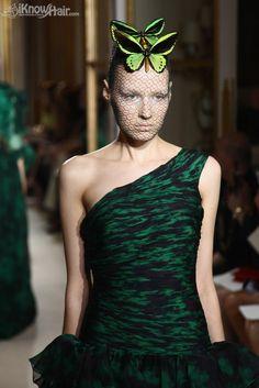 Giambattista Valli Haute-Couture