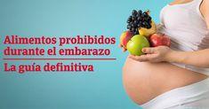 8 Ideas De Embarazadas Fashion Moda Para Embarazadas Ropa Para Embarazadas Looks Embarazadas