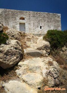 Mani Peninsula: Tenaro | Camperistas.com Campervan, Lighthouse, Mount Rushmore, Greece, Hiking, Mountains, Travel, Bell Rock Lighthouse, Greece Country