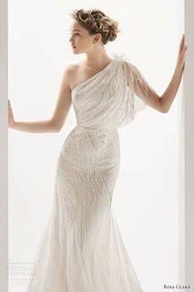 wedding dress#wedding #gown