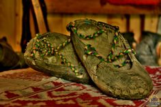 Mai, Moccasins, Flats, Shoes, Fashion, Penny Loafers, Loafers & Slip Ons, Moda, Loafers
