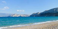 Kroatien – Ein Roadtrip von Istrien nach Krk © Shutterstock.com
