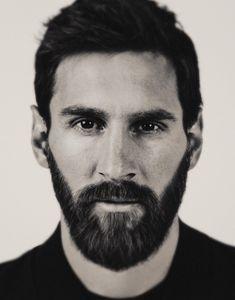 Leonel Messi, Walter Breaking Bad, Memento Mori, Messi Drawing, Messi Videos, Easy Drawings Sketches, Drawing Pics, Tupac Art, Messi Photos