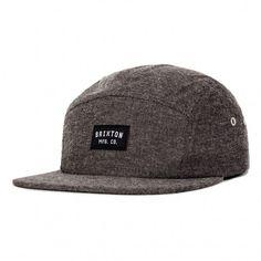 370c98f3b07 21 best Hats images on Pinterest