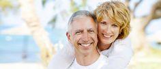 Implantatbehandling | Laholms Tandvårdsklinik http://laholmstandvardsklinik.se/implantatbehandling/    Tandläkare Ulf Olson har lång erfarenhet av tandimplantat och implantatbehandling.    Implantatbehandling med helkeramisk tandersättning är det största framsteget inom tandvården på 40 år.    Spara friska tänder  Idag kan du ersätta en saknad tand med ett implantat istället för en bro. Du slipper därmed slipa ner närliggande friska tänder för stöd.