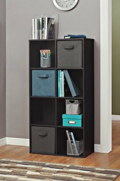 Amy Chipstead Storage Drawer