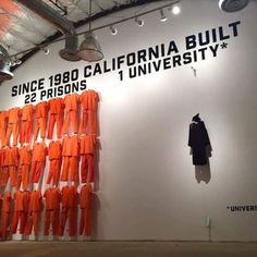 63 Criminal Justice Ideas Criminal Justice Criminal Justice