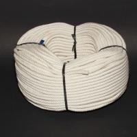 corde coton utilisee dans la maroquinerie pour la confection d'anses de sacs par exemple