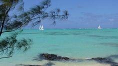 Next stop: Glamping in Mauritius! - Otentic Eco Tent Experience, Grande Riviere Sud Est, Mauritius