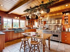 Country Style Homes & Country Style Ideas | Zillow Digs