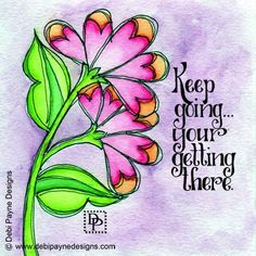 No photo description available. Good Thoughts, Positive Thoughts, Positive Quotes, Art Quotes, Life Quotes, Flower Doodles, Doodle Flowers, Little Buddha, Journal Pages