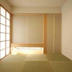 こちらで世界中の素敵な寝室のインテリアデザインをご覧になれます。最新の北欧・ブルックリン・和モダンスタイルコーディネートはもちろん、DIY・収納グッズ・リフォーム&リノベーションのアイデアまで充実した情報を発信!                                                                                                                                                      もっと見る