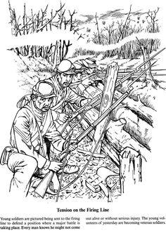 us civil war coloring pages social studies pinterest civil wars social studies and school - American Civil War Coloring Pages