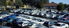 Parking Locator Australia- Cheapest Parking Spaces to Rent, Lease & Sale in Australia. City Car, Car Parking, Australia, Spaces