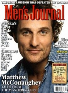 Free Subscription to Men's Journal Magazine   http://www.thefreebiesource.com/?p=155393