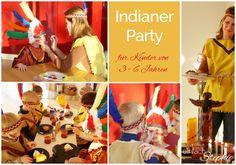 Kindergeburtstag feiern mit Jungen jeden Alters. Indianer Party mit Tipps von der Einladung bis zum Kuchenbacken: https://einfachstephie.de/2016/10/05/kindergeburtstag-feiern-mit-jungen-jeden-alters/