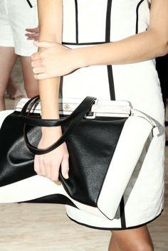 Ann Taylor Spring 2014 Preview - Chic Renegade Fashion Blog a07f5aeadbc1e