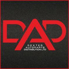 WWW.DEXTERAUTOPARTS.IE 015320749 Dexter, Atari Logo, Converse, Logos, Dexter Cattle, Logo, Converse Shoes, All Star