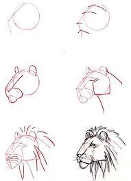 Resultado de imagen de dibujos paso a paso