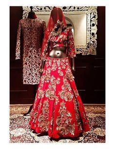 desi fashion af (@desifashionaf) | Twitter