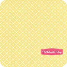 Little Friends Flannel Yellow Tonal Pebble Dots Yardage SKU# - Fat Quarter Shop Baby Yellow, Fat Quarter Shop, Quilt Patterns, Kit, Quilts, Sewing, Kids Rooms, Flannel, Fabric