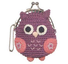 FREE Crochet Patterns: Crochet a Baby Jacket Cardigan Free crochet