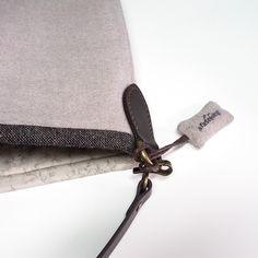 How to Make a Tote Bag ~ Free-Tutorial.net