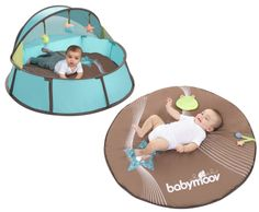 Babyni  http://produkte.babymoov.de/babyni.html