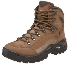 Trying to find a top quality pair of women's hiking boots? I've had my wife test and evaluate a wide array of boots to find the best pair for outdoors.
