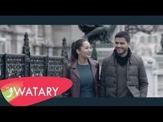 Nassif Zeytoun - Nami Aa Sadri (Official Music Video) / ناصيف زيتون - نا...