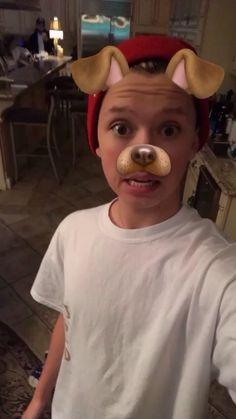 so hot!!!!!! I love you Jacob!!!!!!