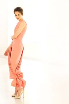 http://www.refinery29.com/pretty-preview-katie-ermilio-spring-12-is-a-bridesmaid-s-dream/slideshow?page=1#slide-6