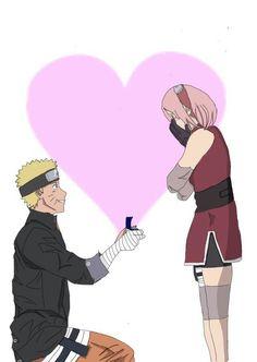 Anime Naruto, Naruto E Sakura, Naruto And Kushina, Boruto And Sarada, Naruto Uzumaki Shippuden, Narusaku, Naruto Cute, Sakura Haruno, Naruhina
