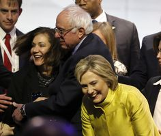 http://www.huffingtonpost.com/entry/super-tuesday-polls_us_56d445a4e4b0bf0dab32a9b6?section=politics