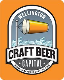 Craft Beer Capital Home with the latest Wellington beer lists, news, and bar trail. New Zealand Holidays, Fine Wine, Craft Beer, Brewery, Home Crafts, Web Application, News, Gin, Trail