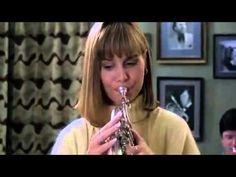 Grimethorpe Colliery Band Brassed Off 1996 En Aranjuez Con Tu Amor - YouTube
