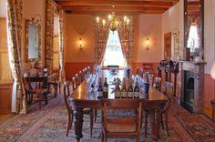 A visit to Anthonij Rupert Wines Great Places, Wines, South Africa, Menu, Ford, Menu Board Design, Menu Cards