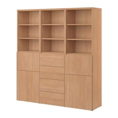 BESTÅ Storage combination w doors/drawers IKEA Adjustable feet for stability on uneven floors. Adjustable hinges; adjust vertically and horizontally.