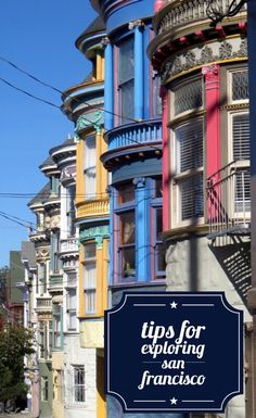 San Francisco birthplace of the hippie movement. How to find the Haight Ashbury and what you can do in the area.