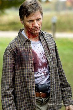 A History of Violence. Viggo Mortensen