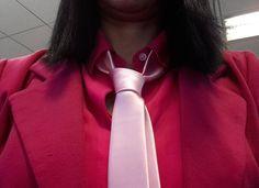 #colores de #primavera #spring #colors #corbata #tie #miestilo #mystyle