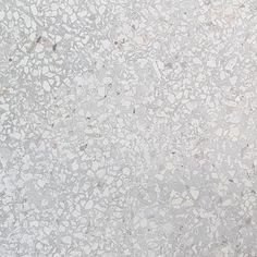 Buy terrazzo look light grey matt rectified porcelain tiles and save. Buy Terrazzo Look Light Grey Matt Rectified Porcelain Tile at Sydney's lowest price at TFO! Modern Flooring, Best Flooring, Grey Flooring, Flooring Ideas, Terrazzo Flooring, Kitchen Flooring, Installing Tile Floor, Buy Tile, Grey Grout